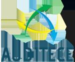Auditece